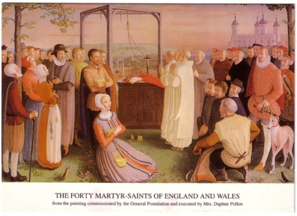 Forty_Martyrs_of_England_and_Wales