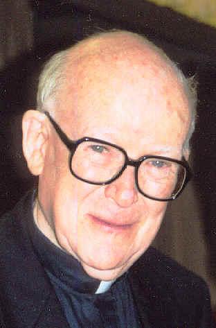 Fr.H.
