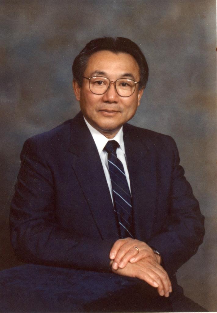 Yoshioka, Edward S 1986 docs