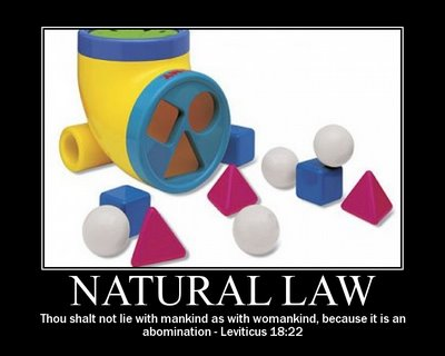 Natural_law